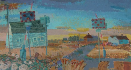 47-level-crossing-dungeness-early-morning
